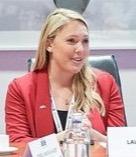 Laura Laussade