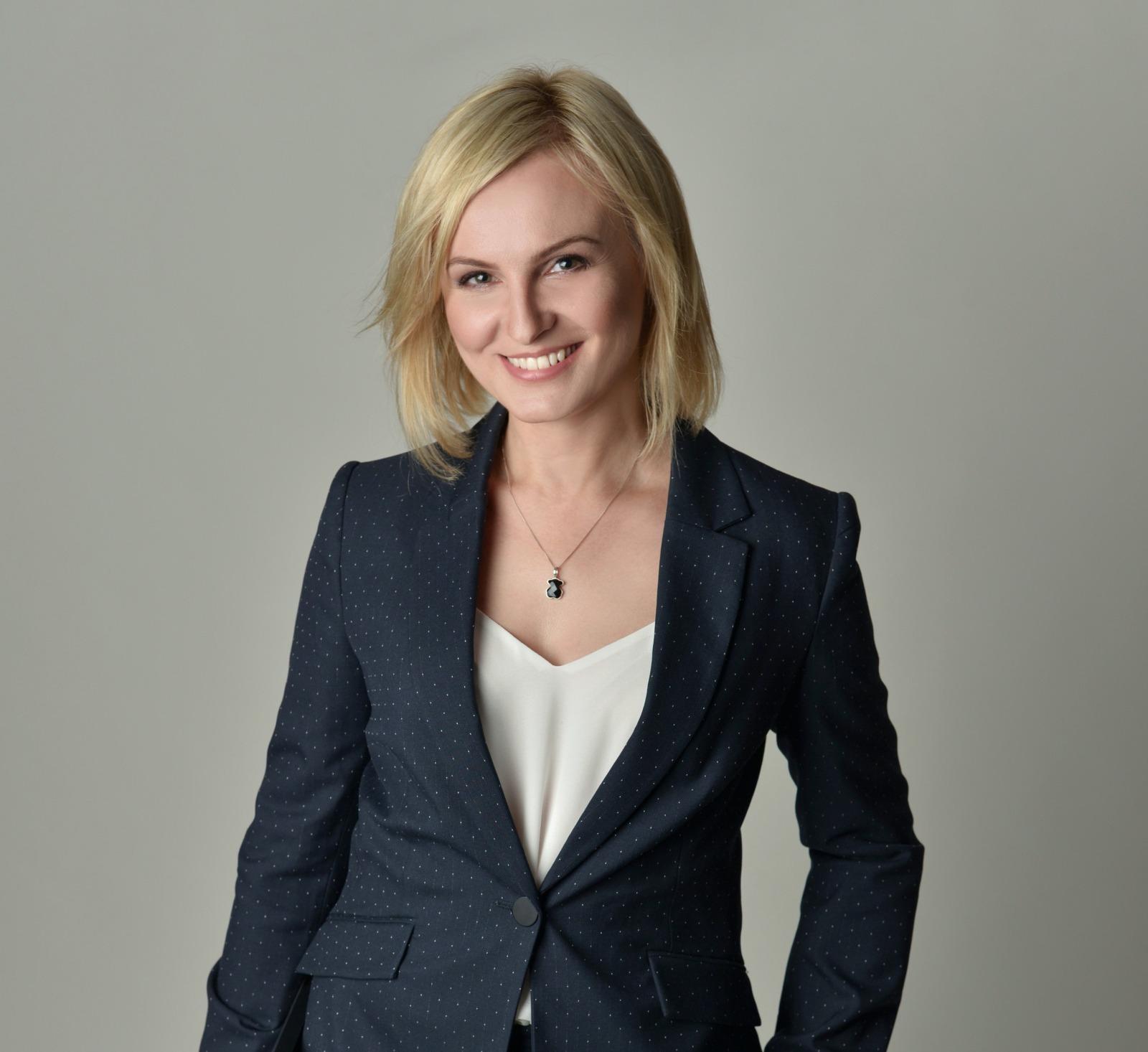 dr Anna Smolińska