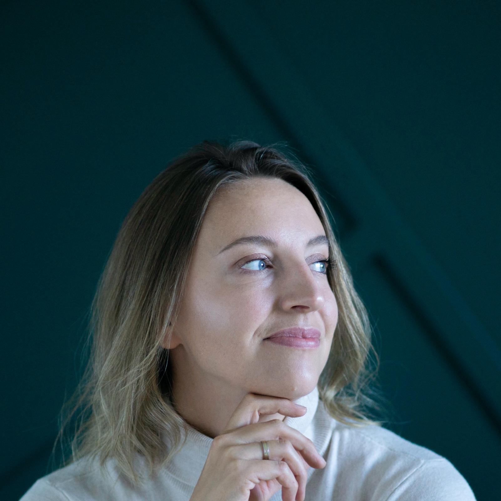 Paulina Szatałowicz